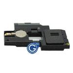 Samsung S6358 loudspeaker unit black