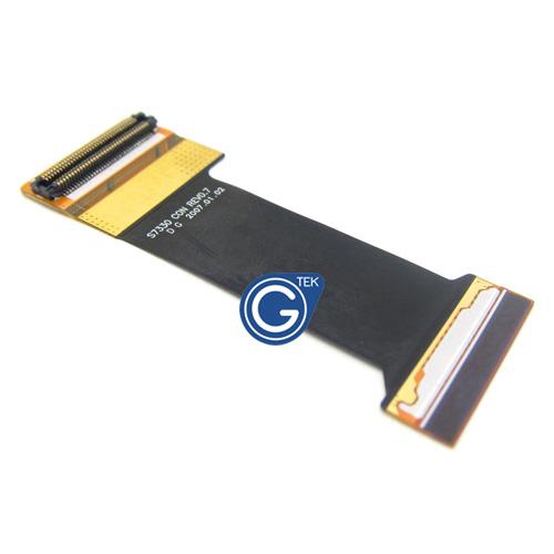 Samsung S7330 flex