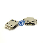 Samsung S8530 Wave 2 Replacement Charging connector