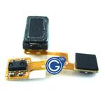Samsung Wave M S7250 speaker flex