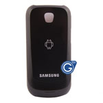 Samsung i5800 battery cover