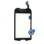 Samsung i5800, Galaxy 3 Digitizer Touchpad