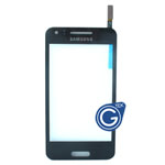 Samsung i8530 Galaxy Beam Digitizer touchpad