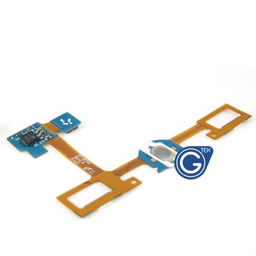 Samsung i8700 Omnia 7 Function flex