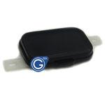 Samsung i9003 trackpad