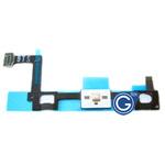 Samsung i9050 Sensor Flex