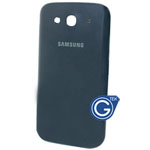 Samsung Galaxy Grand DUOS i9082,Galaxy Grand Neo i9060 Battery Cover in Black