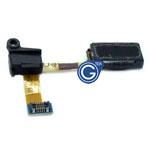 Samsung i9082 speaker flex