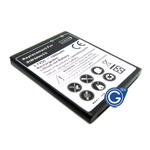 samsung i9100 galaxy S2 battery