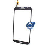 Samsung Galaxy Mega 5.8 i9150 i9152 digitizer blue