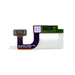 Samsung SM-G935F Galaxy S7 Edge Sensor Flex Cable