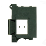 Genuine Samsung T580 Galaxy Tab A 2016 10.1 WIFI Loud speaker, buzzer, Left Speaker Part no: GH96-10007A