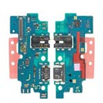 Genuine Samsung Galaxy A50 SM-A505 SUB PBA Assembly - Part no: GH96-12616A
