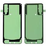 Genuine Samsung Galaxy A50 SM-A505 Battery Cover Adhesive - Part no: GH81-16711A