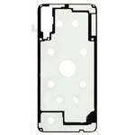 Genuine Samsung A70 (SM-A705) Battery Cover Adhesive - Part no: GH02-18453A