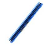 Genuine Samsung Galaxy A70 Volume Button Blue Part No: GH98-44194C