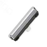 Genuine Samsung Galaxy Note 10 Plus Intel Key Silver Part No: GH98-44668C