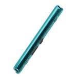 Genuine Samsung Galaxy A30s SM-A307F Volume Key In Green - Part no: GH64-07659B
