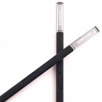 Genuine  Samsung SM-N910F Galaxy Note 4 Stylus Pen in Black- Samsung part no:GH98-33618A