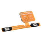 Genuine Samsung SM-G900F Galaxy S5 Volume Button Flex