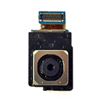 Genuine Samsung SM-G925F Galaxy S6 Edge Camera Module (Main) 16MP- Samsung part no: GH96-08277A