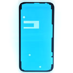Genuine Samsung SM-A520F Galaxy A5 (2017) Adhesive Foil A f. Battery Cover - Part no: GH81-14351A