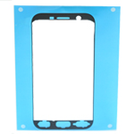 Genuine Samsung SM-A520F Galaxy A5 (2017) Adhesive Foil f. Display LCD - Part no: GH81-14350A