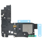 Genuine Samsung Galaxy Note 8 N950 Speaker Module - Part no: GH96-10999A
