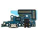 Genuine Samsung Galaxy A70 SM-A705 Sub PBA Flex Board - Part no: GH96-12468A