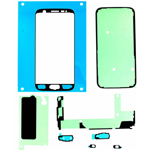 Genuine Samsung Galaxy A5 2017 SM-A520 Re Work Kit Adhesive Set - Part no: GH82-14478A