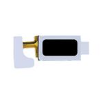 Genuine Samsung Galaxy A10 SM-A105 Earspeaker - Part no: 3009-001726
