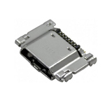 Genuine Samsung Galaxy Tab S2 9.7 SM-T810, SM-T815, SM-T813 Charging Port - Part no: 3722-003761