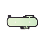 Genuine Samsung Galaxy S10E G970 Camera Deco Adhesive - Part no: GH02-17367A
