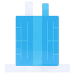 Genuine Samsung Galaxy A50 SM-A505 Double Sided Battery Adhesive - Part no: GH02-17979A