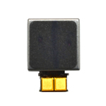 Genuine Samsung Galaxy Note 10+ SM-N975 Vibrator - Part no: GH31-00778A