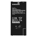 Genuine Samsung Galaxy J4+ J415, J6+ J610 3300mAh Battery - Part no: GH43-04670A