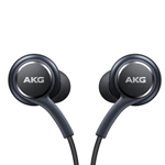 Genuine Samsung Galaxy Note 10, Note 10+ AKG Headset - Part no: GH59-15198A