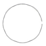 Genuine Samsung Gear S2 Gasket Set Ball Bearings, Spring Set - Part no: GH82-10772A
