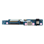 Genuine Samsung Galaxy S TabPro SM-W700, SM-W703 Sub PBA - Part no: GH96-09263A