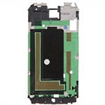 Genuine Samsung G903 Galaxy S5 Neo LCD Display Frame / Support Chassis - Part no: GH98-37881A