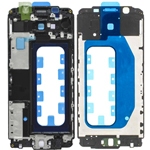 Genuine Samsung Galaxy A3 2016 A310 White Front Support - Part no: GH98-38666C