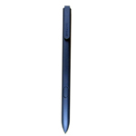 Genuine Samsung Galaxy Book 2017 10.6 S-Pen / Stylus - Part no: GH98-41821A