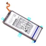 Genuine Samsung Note 9 SM-N960 4,000mAh Battery - Part no: GH82-17562A
