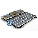 Sony ericsson C510 keypad