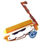 Sony Ericsson Xperia Neo MT15i Keypad Flex