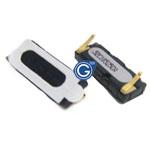 Sony Ericsson Xperia Neo Mt15i speaker