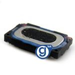 Sony ericsson U5 Speaker