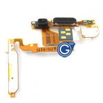Sony Ericsson X10 speaker flex