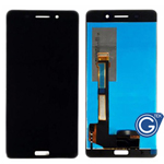 Nokia 6 Complete LCD Refurb With Flex
