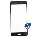 Nokia 6 Front Glass Lens